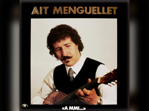 A mmi-1983-