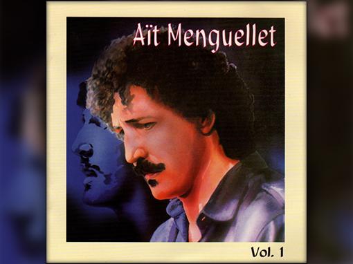 Chansons des Années d'Or réenregistrées V1-1987-