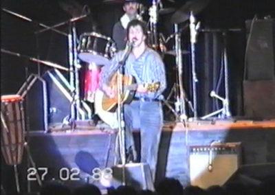 1988-La magie du terroir