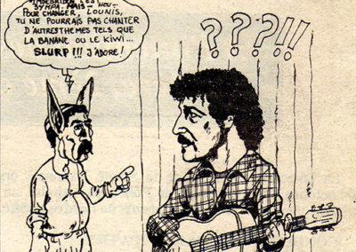 1992-Les vers luisants