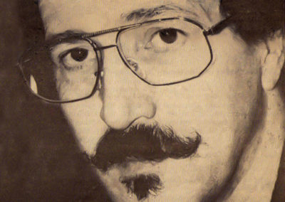 1993-Un ouragan poétique