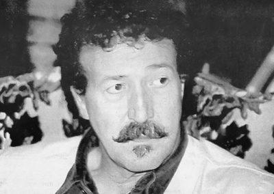 2002- Aït Menguellet, l'homme d'honneur