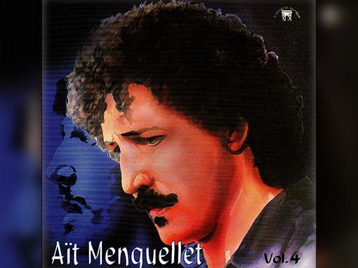 Chansons des Années d'Or réenregistrées V4-1987-