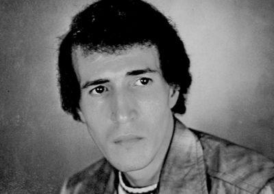 1995- Le poète et le savant