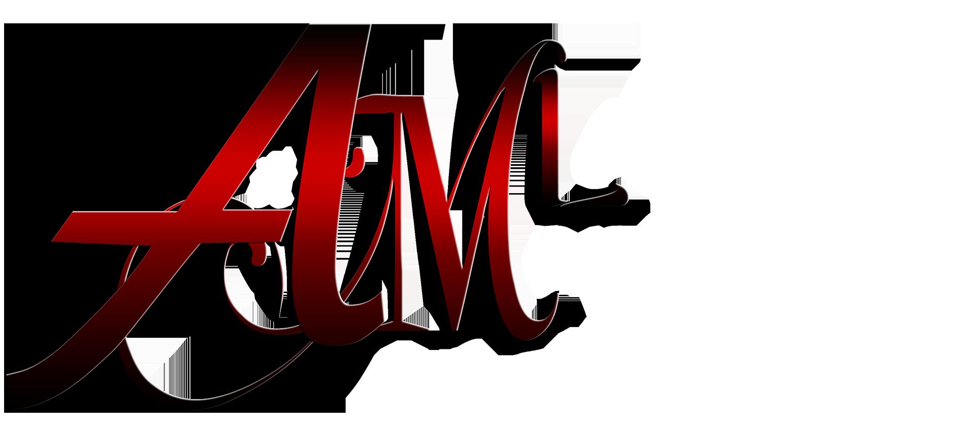 Lounis Aït Menguellet