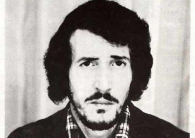 1979-Chanson à bout portant