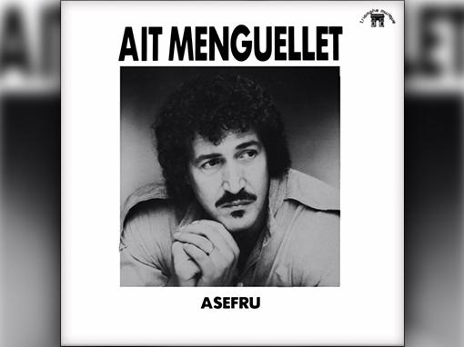 Asefru-1986-