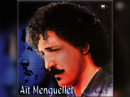 Chansons des Années d'Or réenregistrées V2-1987-