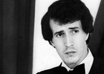 1977-Aït Menguellet sur les traces de si Mohand u Mhand