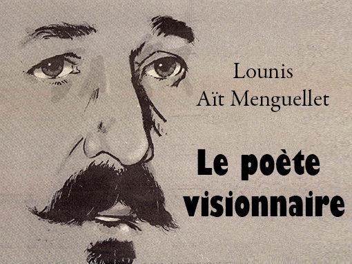2002- Le poète visionnaire