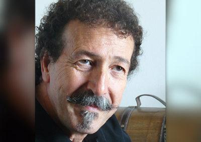 2013- Ait Menguellet : Un homme, une vie, une œuvre