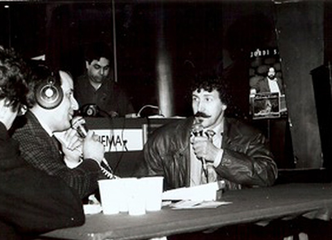 beur fm direct depuis beauvais avril 92-3