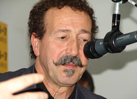 novembre 2006 par Hocine Rahmani (12)