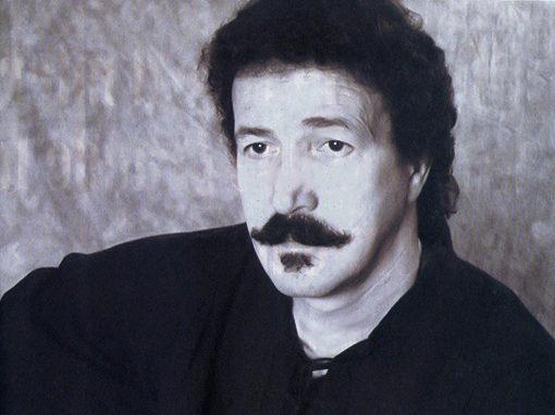 1993- Nouvelle création musicale